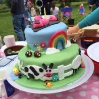 aila-cake