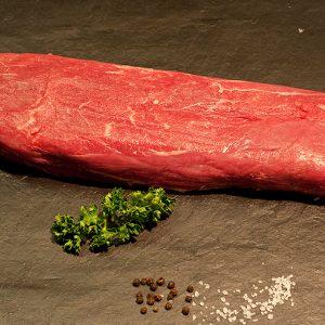 Larder Trim Beef Fillet
